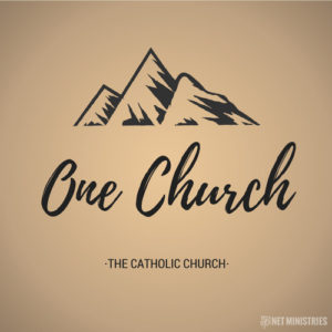 netministries-onechurch