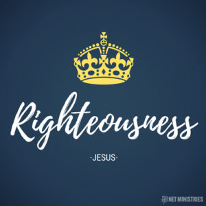 netministries-righteouness