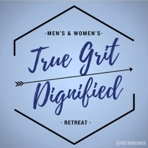 netministries-truegrit