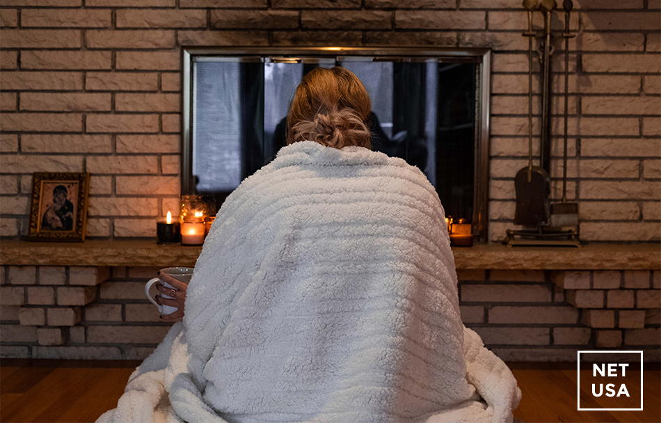 How Hygge Helped Me Find Joy In The Mundane