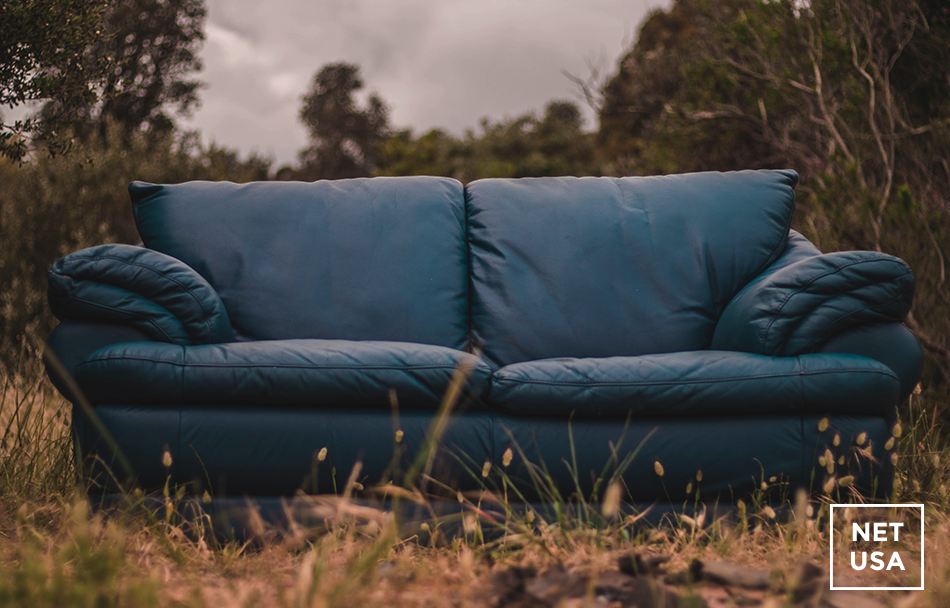 Couch Evangelization: Why We Don't Have to Let a Pandemic Stop the Gospel